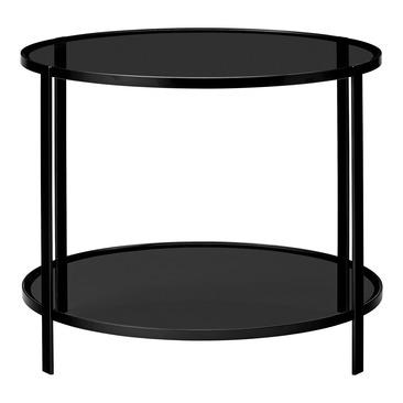 tavolino di complemento FUMI