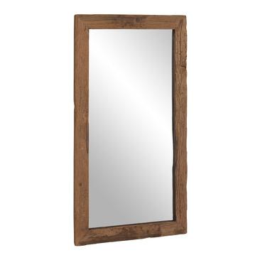 miroir Driftwood