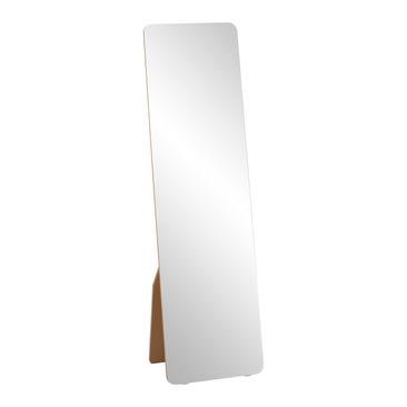 miroir sur pied Dizy
