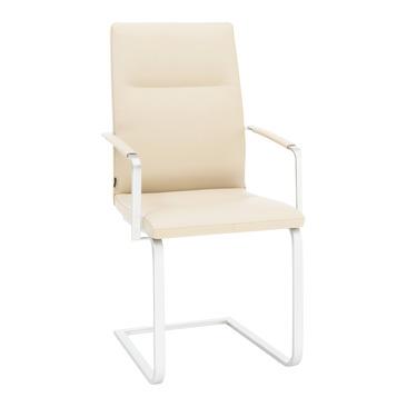 chaise EVA
