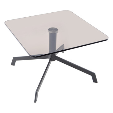 table d'appoint ARVA