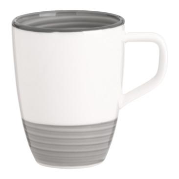 tazza da espresso MANUFACTURE GRIS