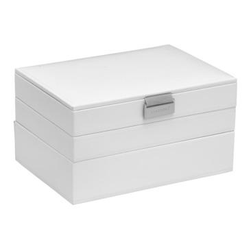 boîte à bijoux SOFIA-3508