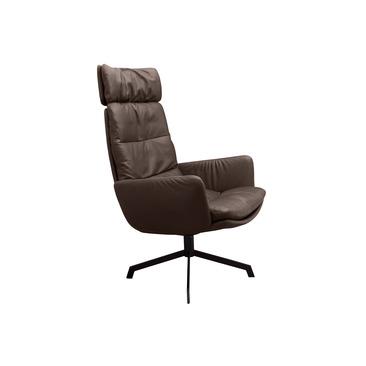 fauteuil ARVA