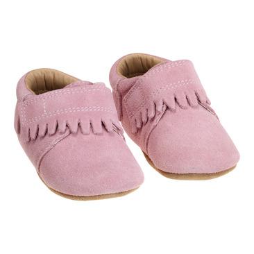 chausson pour bébé SHOES