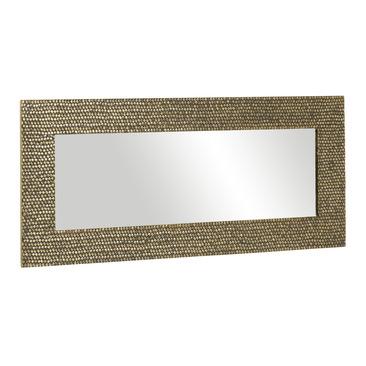 Spiegel KAIRO