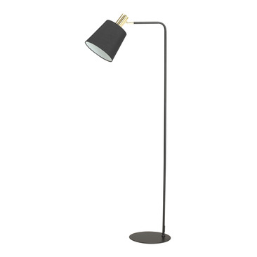 lampadaire DON
