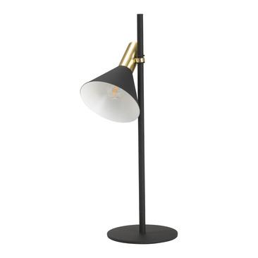 lampada da tavolo EILEEN G.