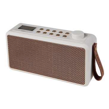 Lautsprecher tRadio