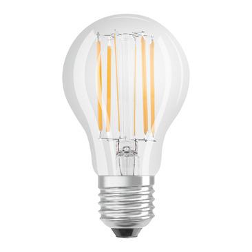 lampadina LED E27