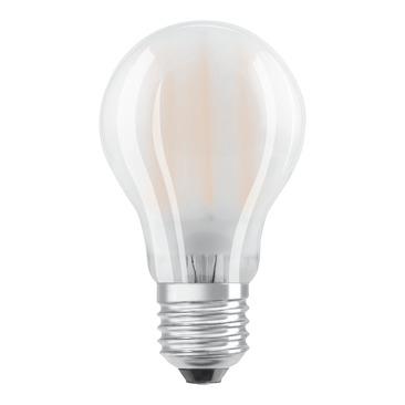 Leuchtmittel LED E27