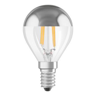 Leuchtmittel LED E14