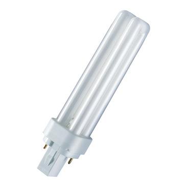Leuchtmittel SPAR