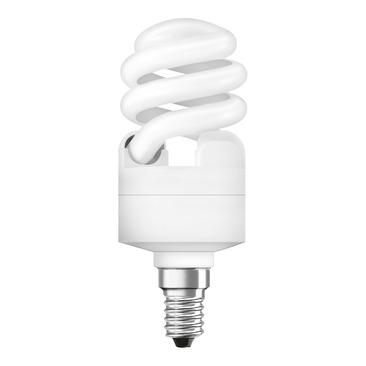 lampadina SPAR