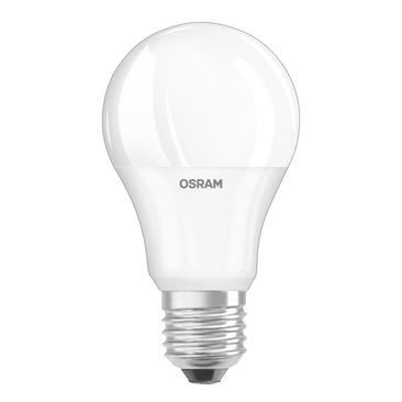 lampadina LED SUPERSTAR