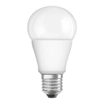 Leuchtmittel LED SUPERSTAR