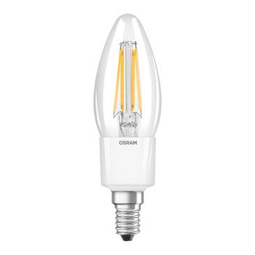 lampadina LED E14