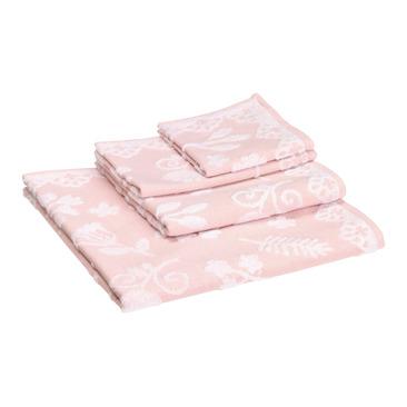 serviette pour invités HANAMI