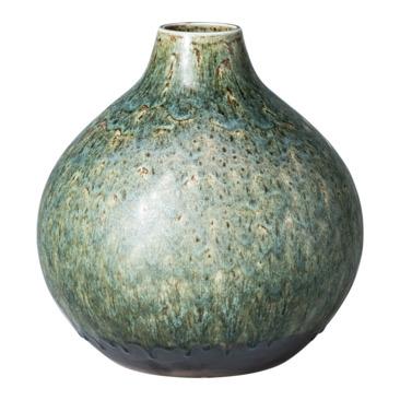 vaso decorativo GREENY