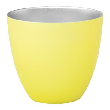 bougie chauffe-plat CLASSIC LIGHT