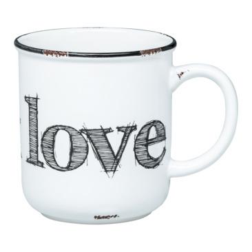 Mug SCRIPT