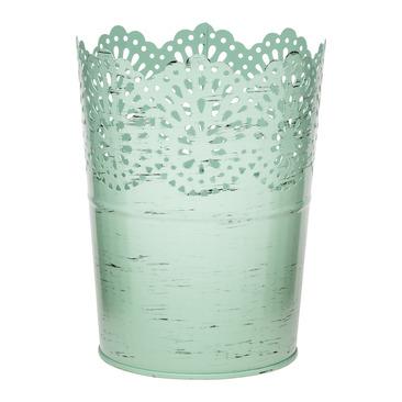 vaso da giardino Romantic