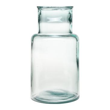 vaso decorativo VASO