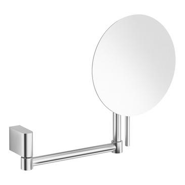 miroir cosmétique ATORE