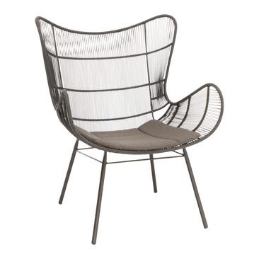 fauteuil SAYAP