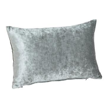 cuscino decorativo SEMPLICE