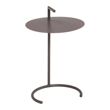 table d'appoint IRENE