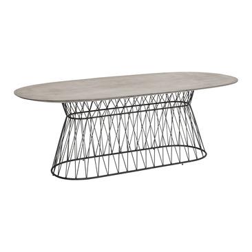 tavolo da giardino FIDSCHI