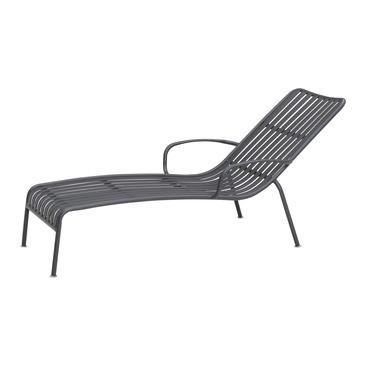 chaise longue ALBI
