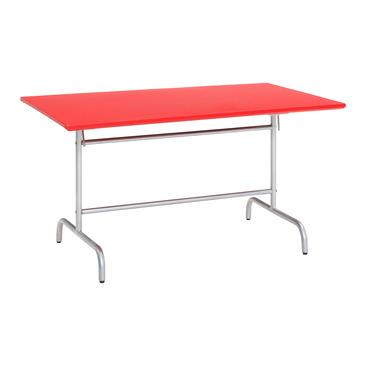 table de jardin GRANCIA