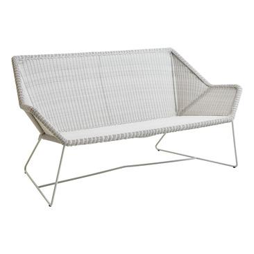 divano da giardino BREEZE