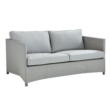 Gartensofa DIAMOND