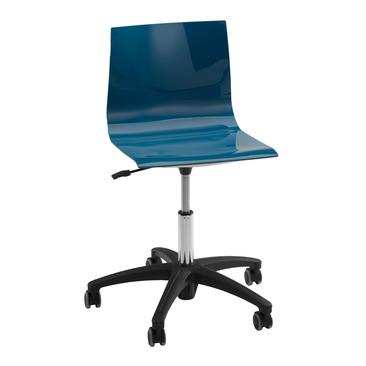 Bürostuhl SLIM-105
