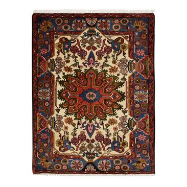 tappeti orientali classici Hamadan