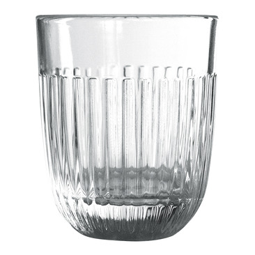 bicchiere OUESSANT