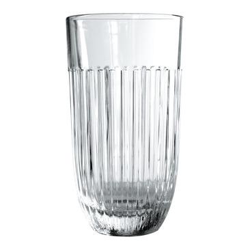 verre longdrink OUESSANT
