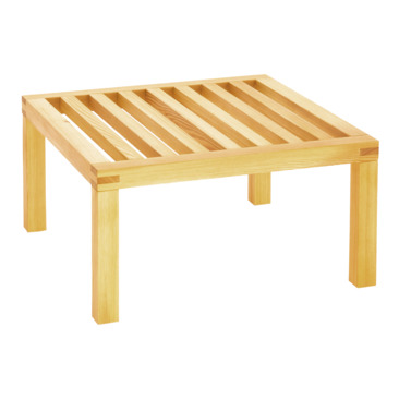 tavolino di complemento UMOMOKU