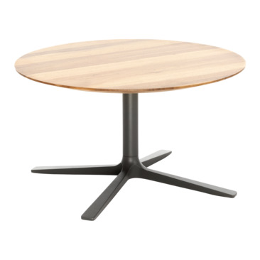 tavolino TRIFIDAE