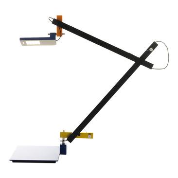 lampada da tavolo LOTEK