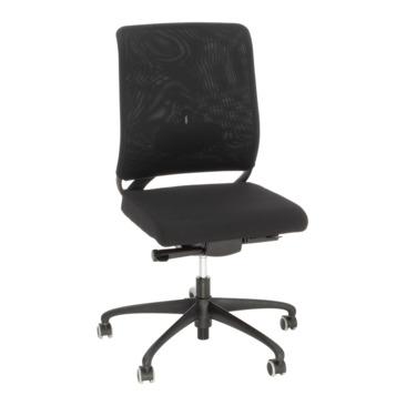 sedia per ufficio ECOCHAIR