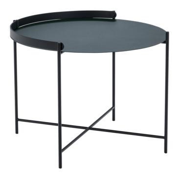 table basse de jardin EDGE