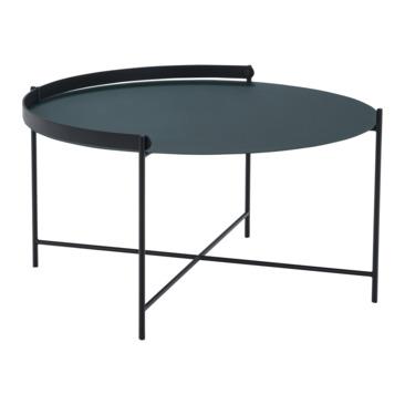 tavolo da giardino EDGE