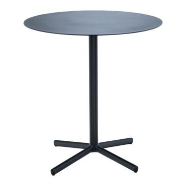 tavolo da giardino FLOR