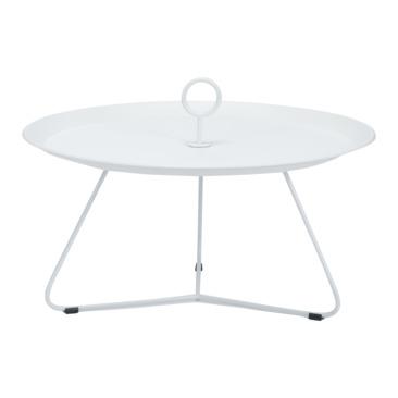 table basse de jardin EYELET