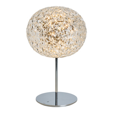 lampe de table PLANET