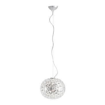 lampe à suspension PLANET